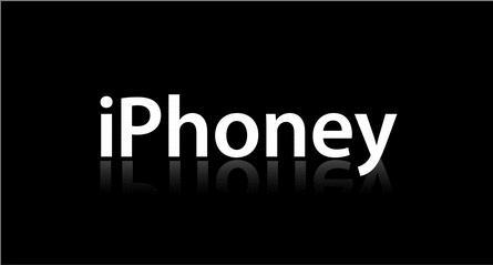 iphoney.JPG
