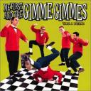 me_first_and_the_gimme_gimmes.jpg