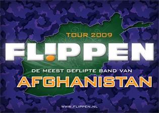 flippen_afghanistan