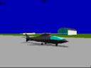 lhx-attack-chopper