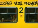 ns_trein_trein